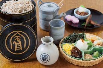 京都レストランウィンタースペシャル2018