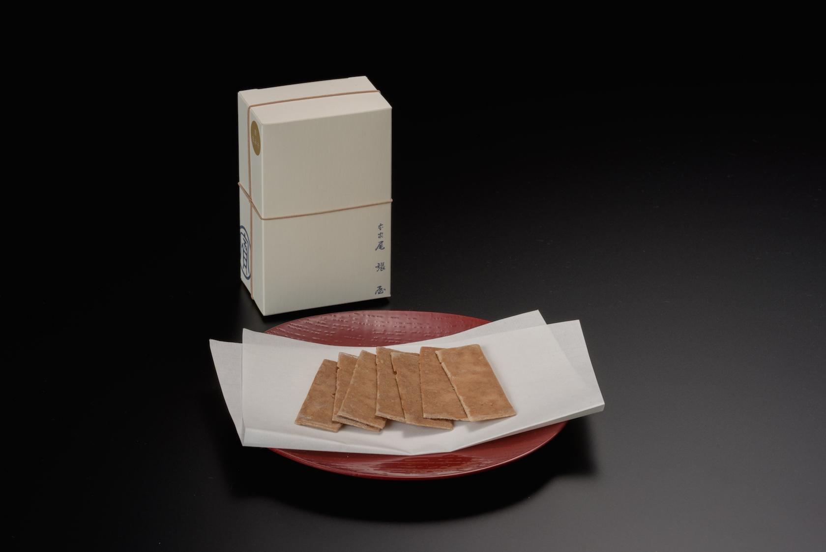 1月〜2月の催事案内 新商品「白味噌」そば板